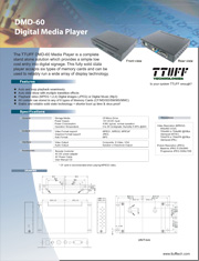 Download OMIC-OPS-1-7 product sheet