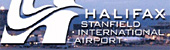 Halifax Stanfield International Airport