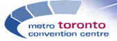Metro Convention Centre